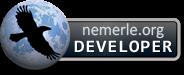 http://nemerle.org/Banners/?g=dark