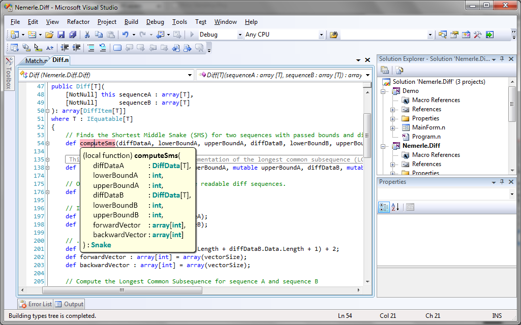 download crystal report for visual studio 2010 express edition