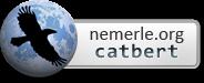 http://nemerle.org/banners/?t=%20catbert%20